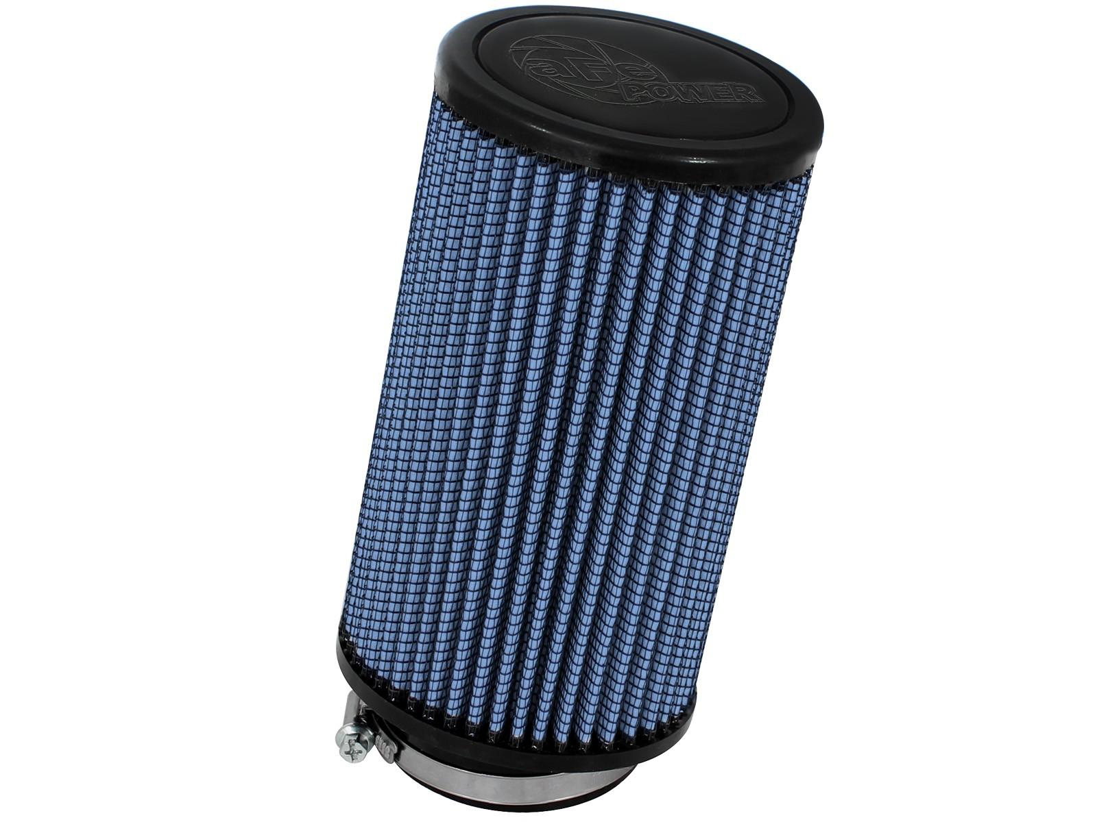 aFe POWER 24-90082 Magnum FLOW Pro 5R Air Filter