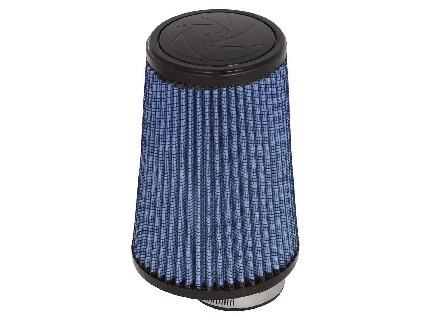 aFe POWER 24-90093 Magnum FLOW Pro 5R Air Filter