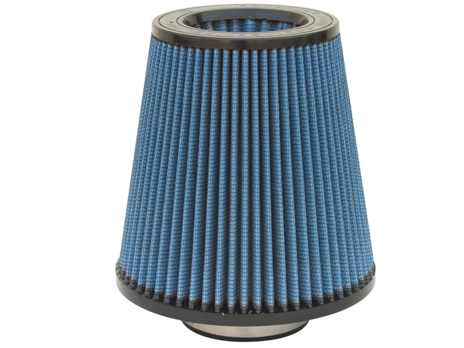 aFe POWER 24-91008 Magnum FLOW Pro 5R Air Filter