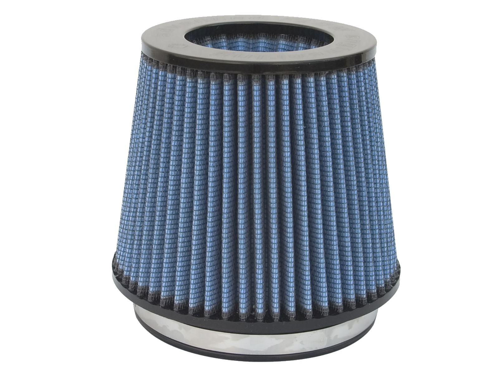 aFe POWER 24-91021 Magnum FLOW Pro 5R Air Filter