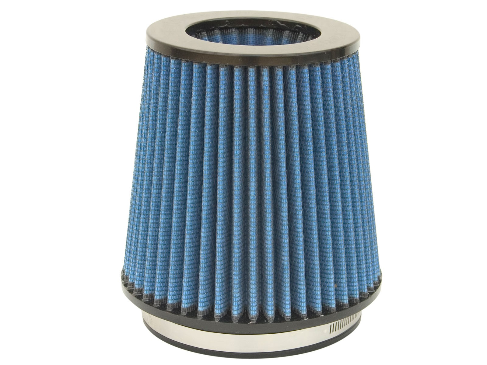 aFe POWER 24-91031 Magnum FLOW Pro 5R Air Filter