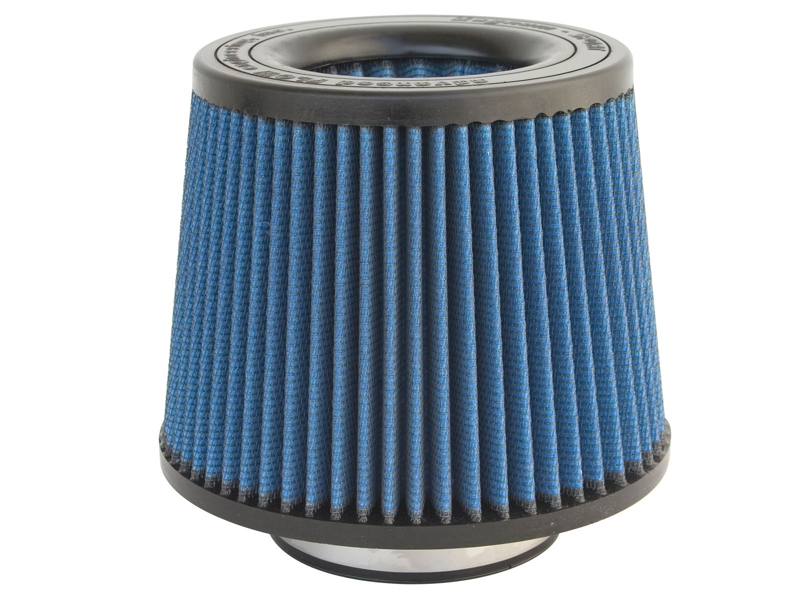 aFe POWER 24-91034 Magnum FLOW Pro 5R Air Filter