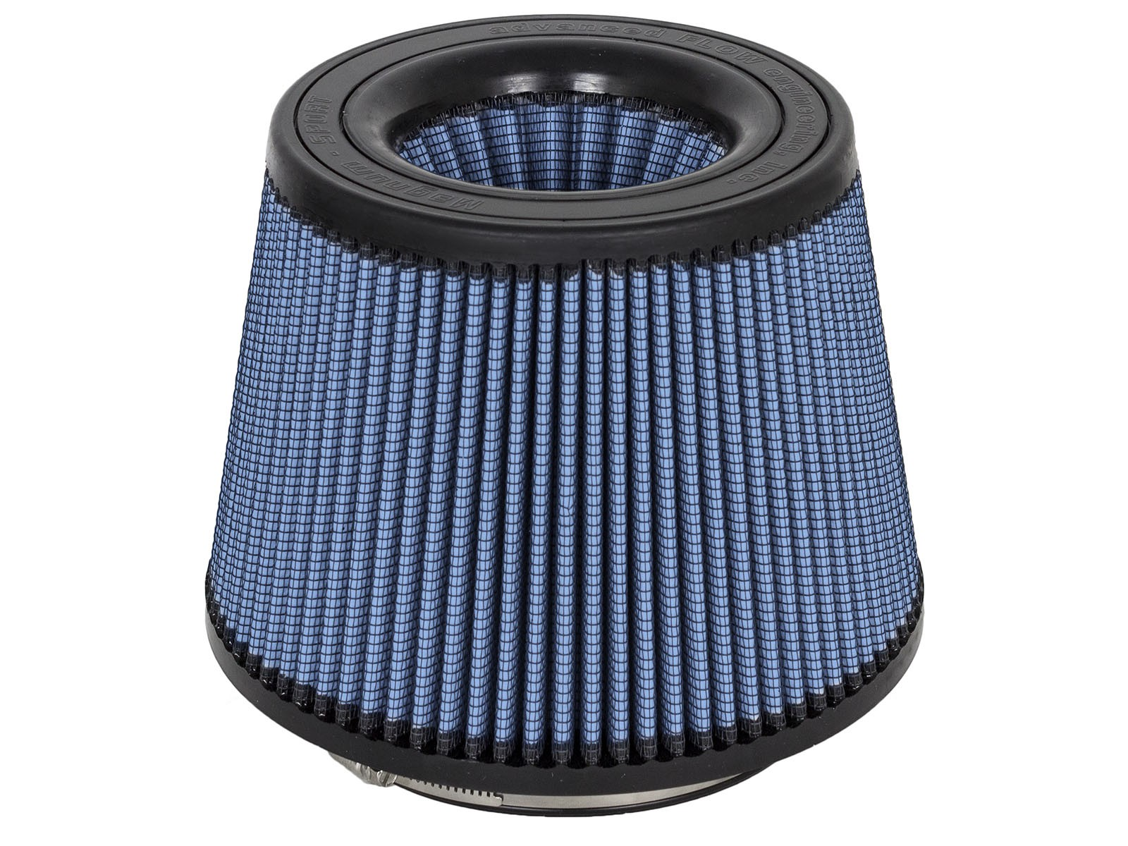 aFe POWER 24-91035 Magnum FLOW Pro 5R Air Filter