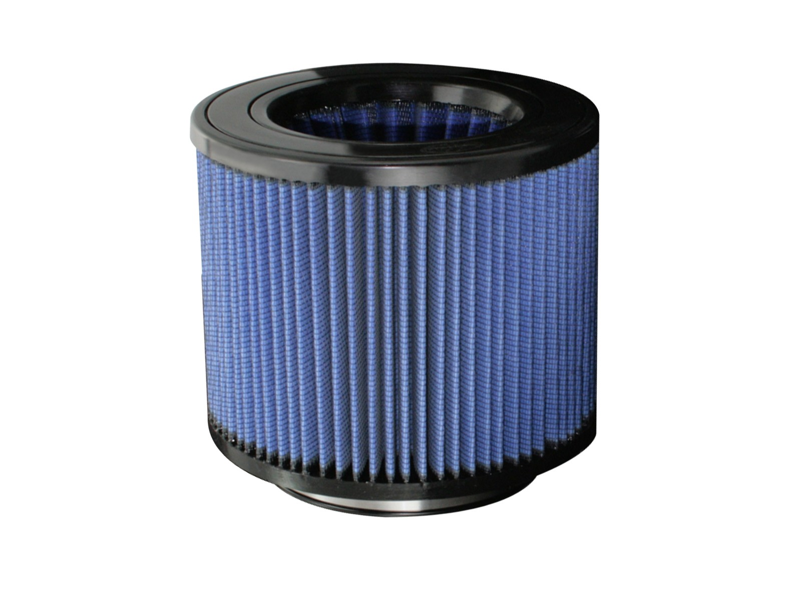 how to clean afe air filter