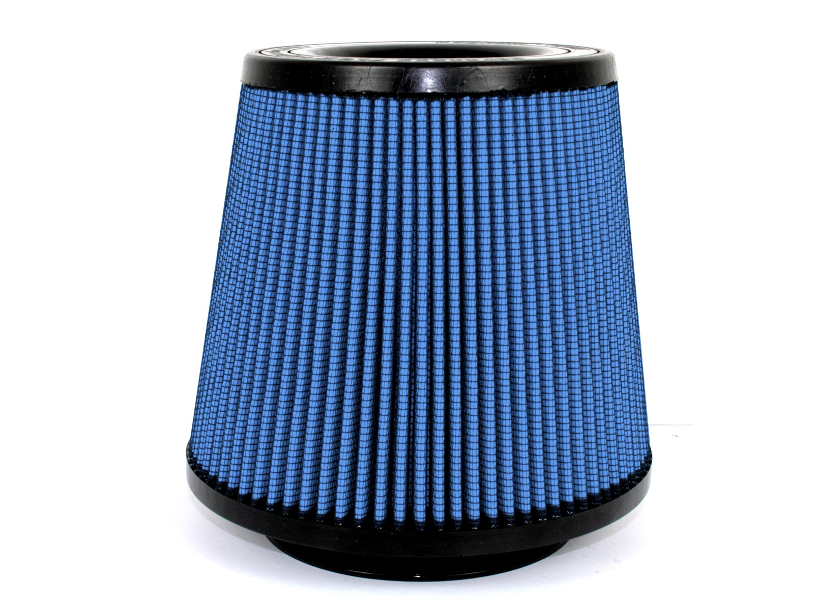 aFe POWER 24-91051 Magnum FLOW Pro 5R Air Filter