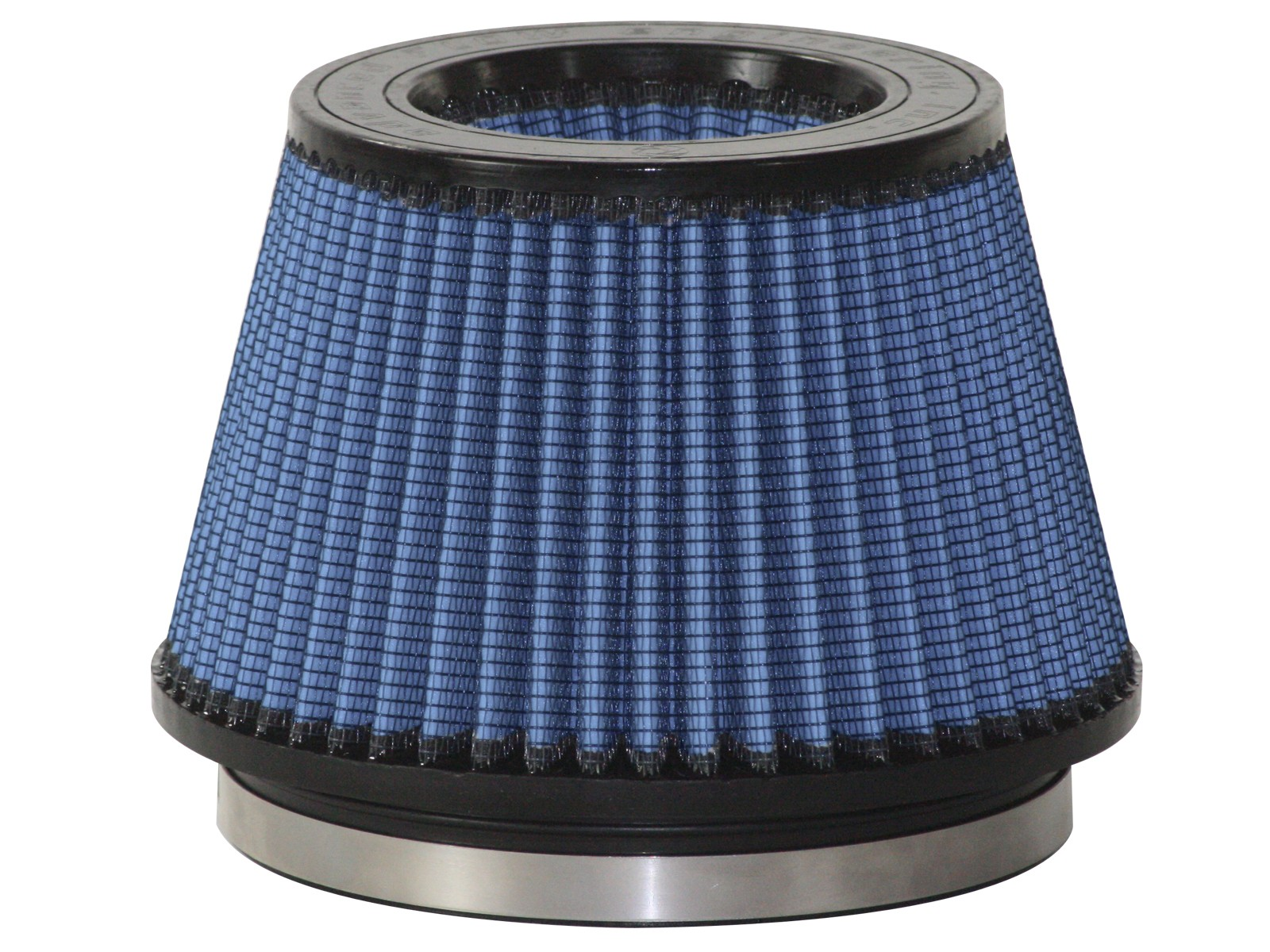 aFe POWER 24-91054 Magnum FLOW Pro 5R Air Filter