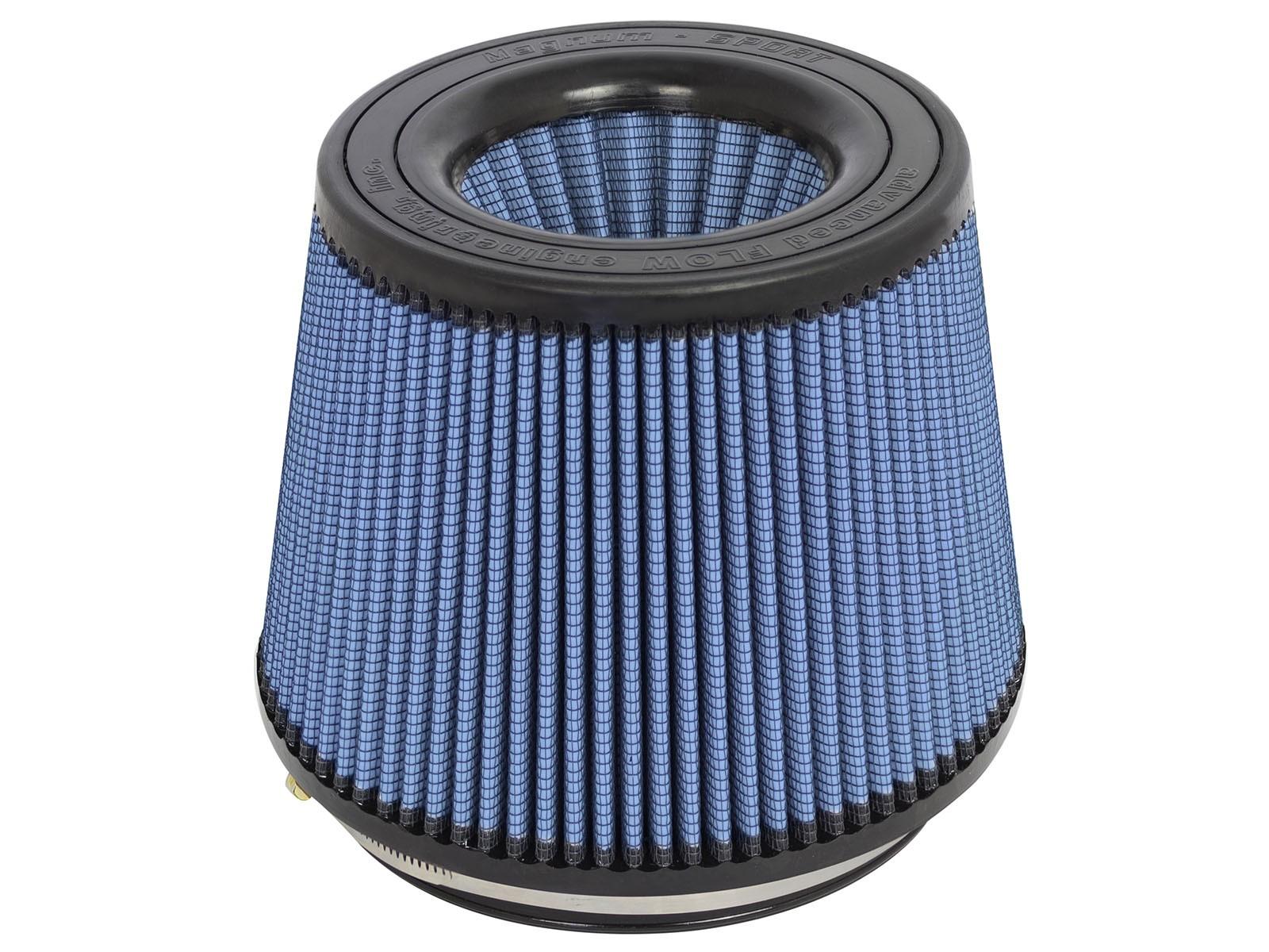 aFe POWER 24-91055 Magnum FLOW Pro 5R Air Filter