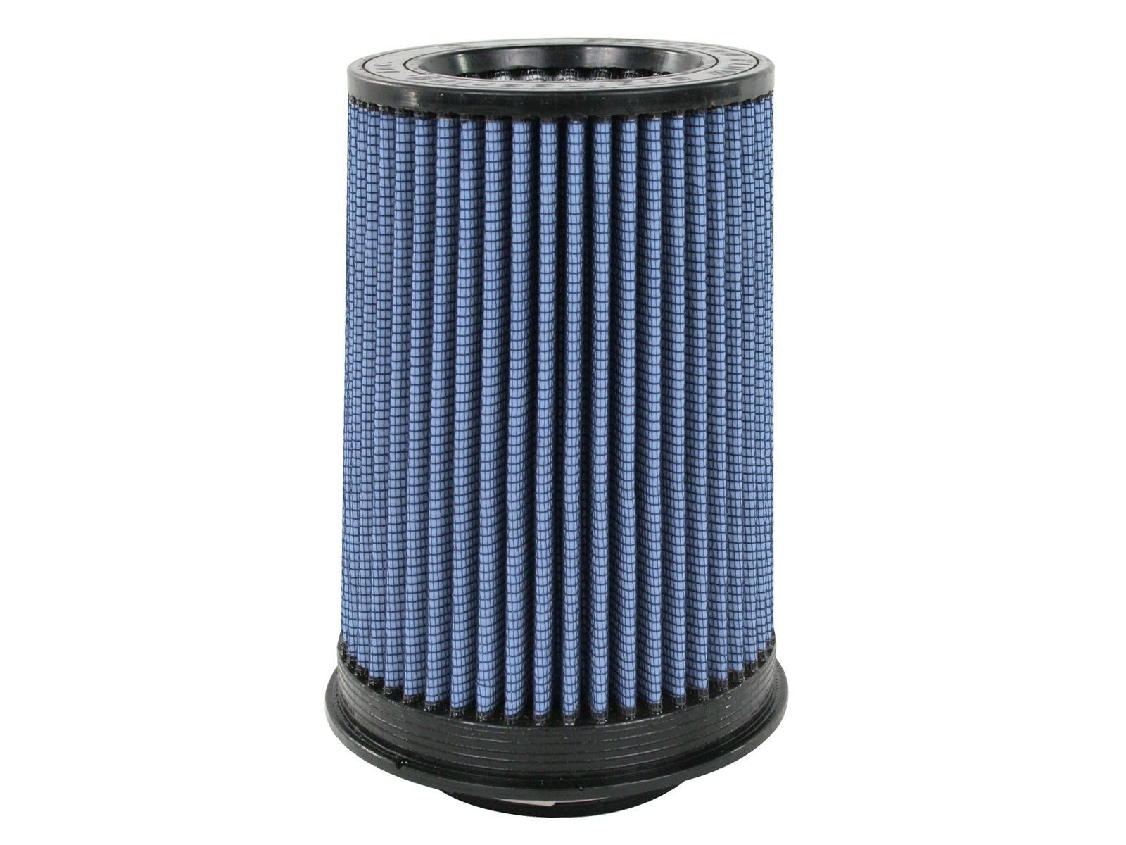 aFe POWER 24-91056 Magnum FLOW Pro 5R Air Filter