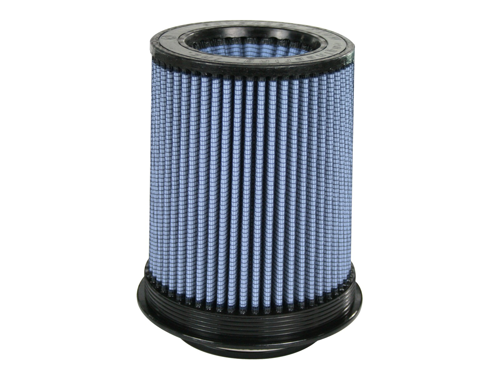 aFe POWER 24-91063 Magnum FLOW Pro 5R Air Filter