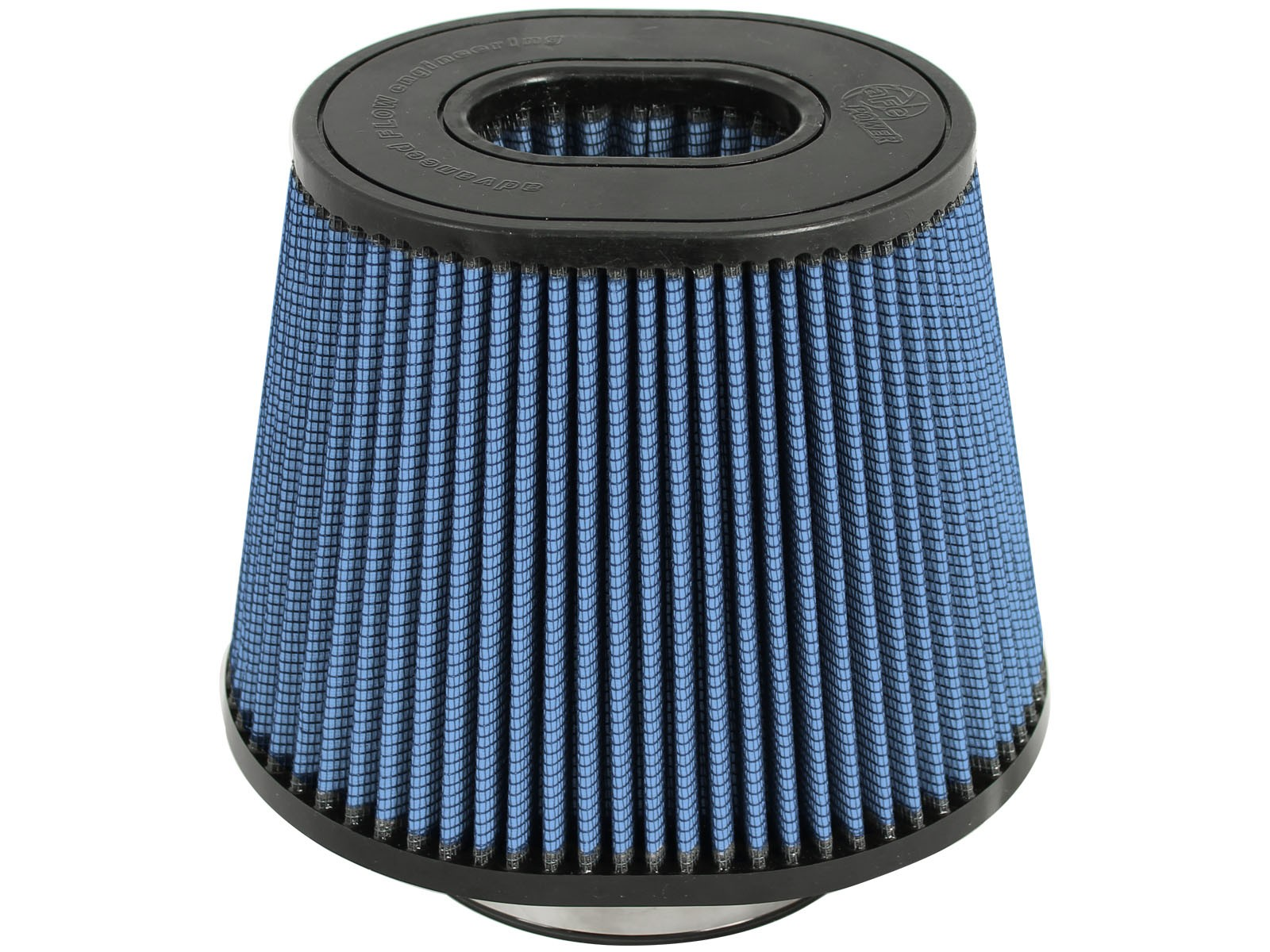 aFe POWER 24-91064 Magnum FLOW Pro 5R Air Filter