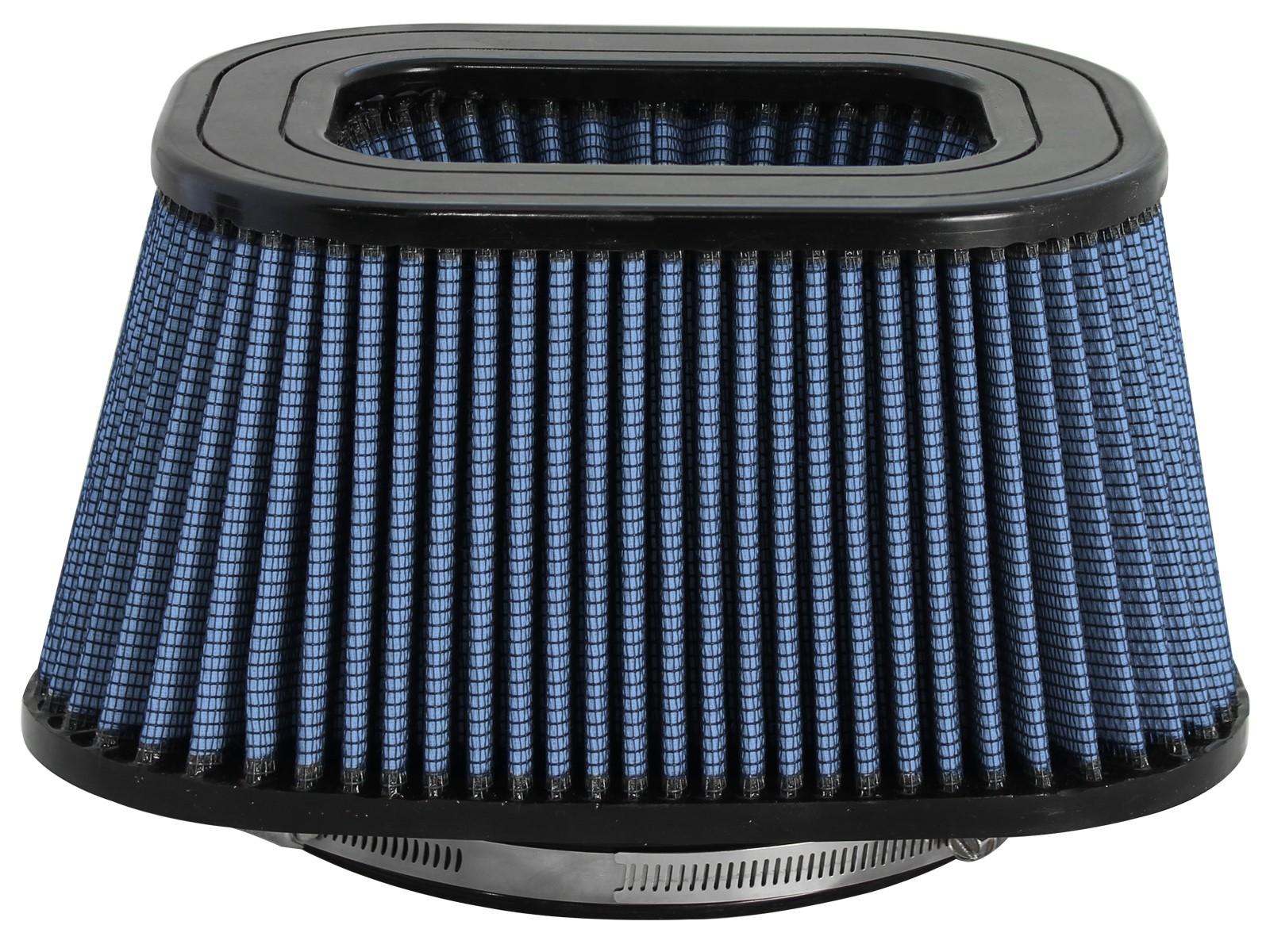 aFe POWER 24-91067 Magnum FLOW Pro 5R Air Filter