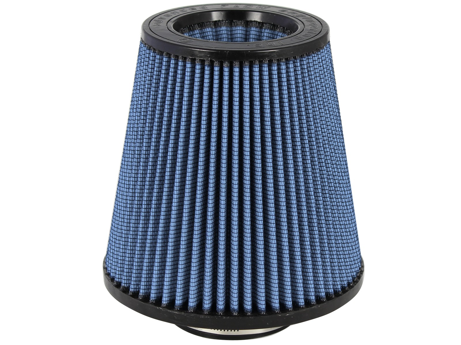 aFe POWER 24-91071 Magnum FLOW Pro 5R Air Filter