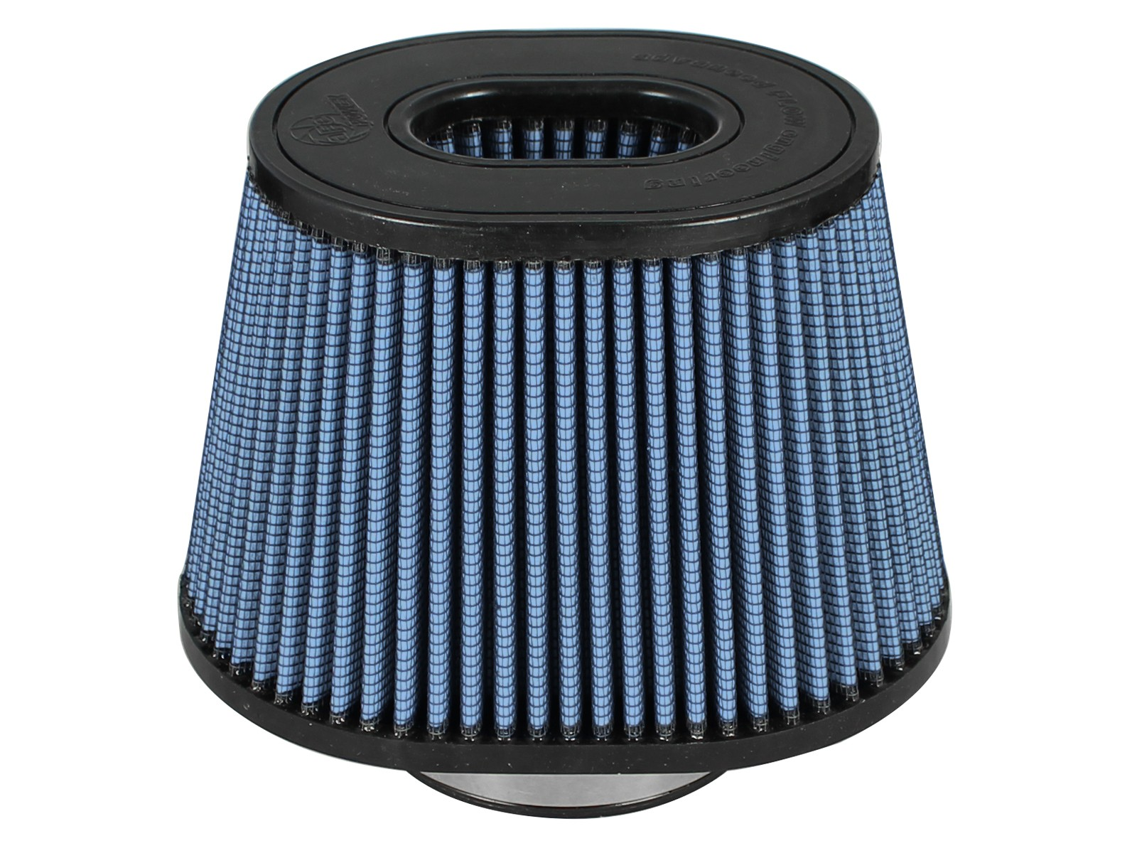 aFe POWER 24-91074 Magnum FLOW Pro 5R Air Filter