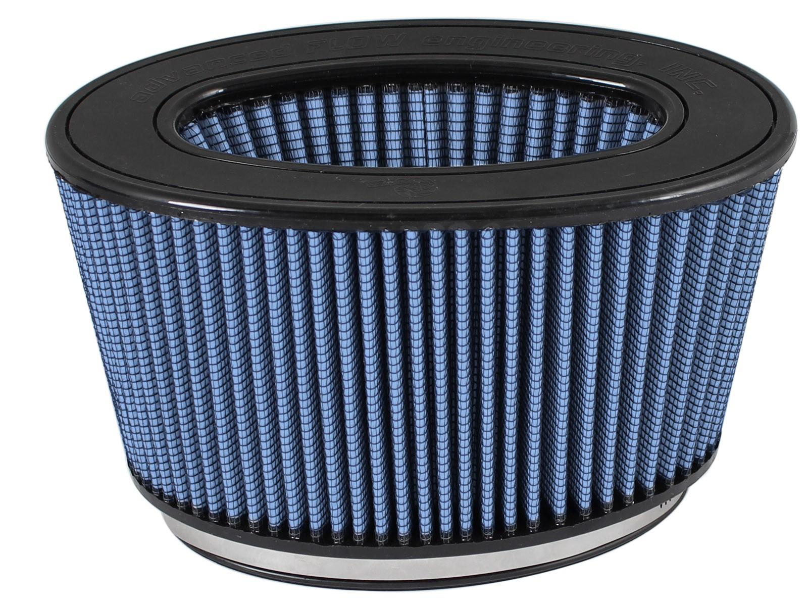aFe POWER 24-91086 Magnum FLOW Pro 5R Air Filter