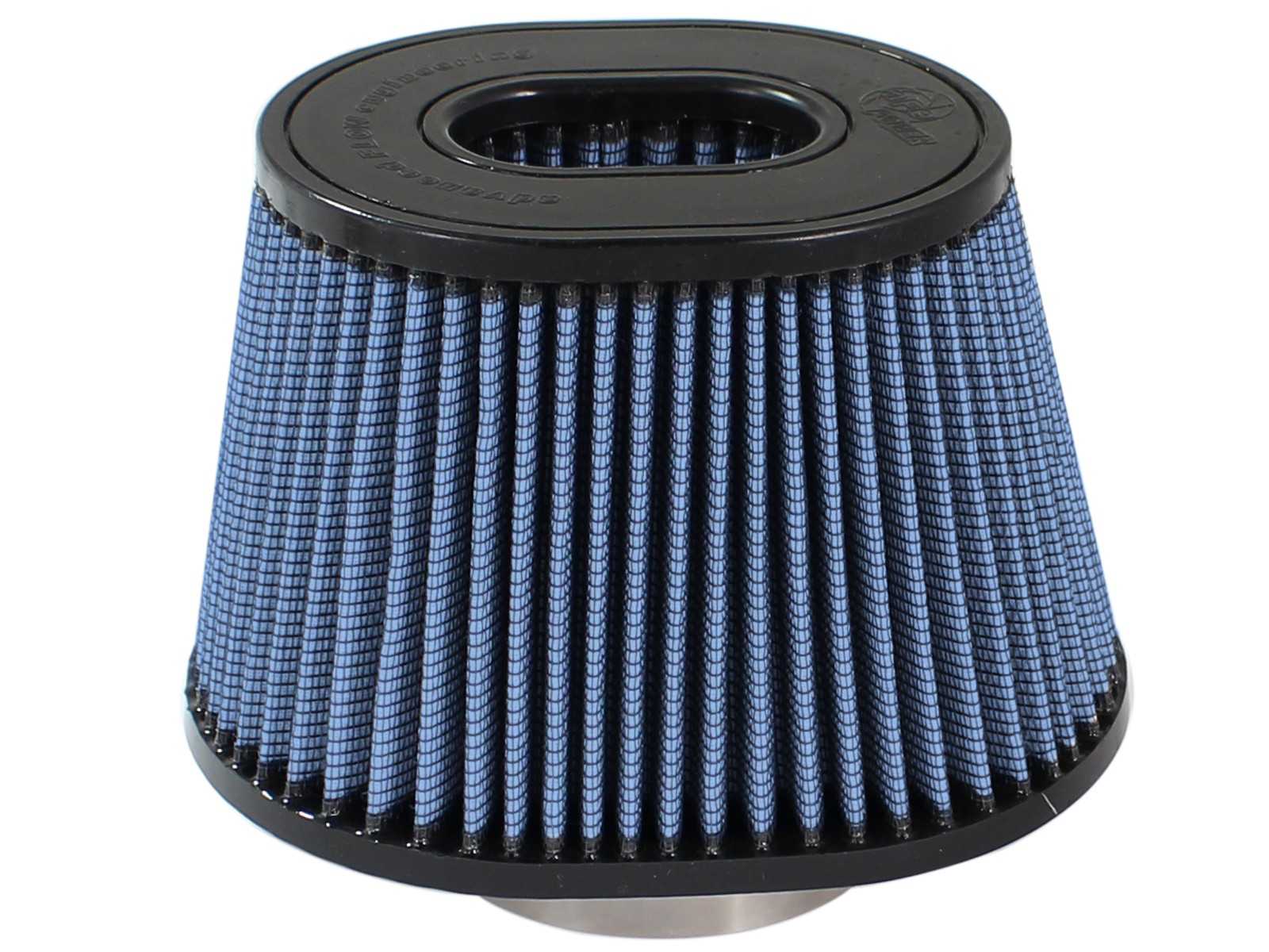 aFe POWER 24-91087 Magnum FLOW Pro 5R Air Filter