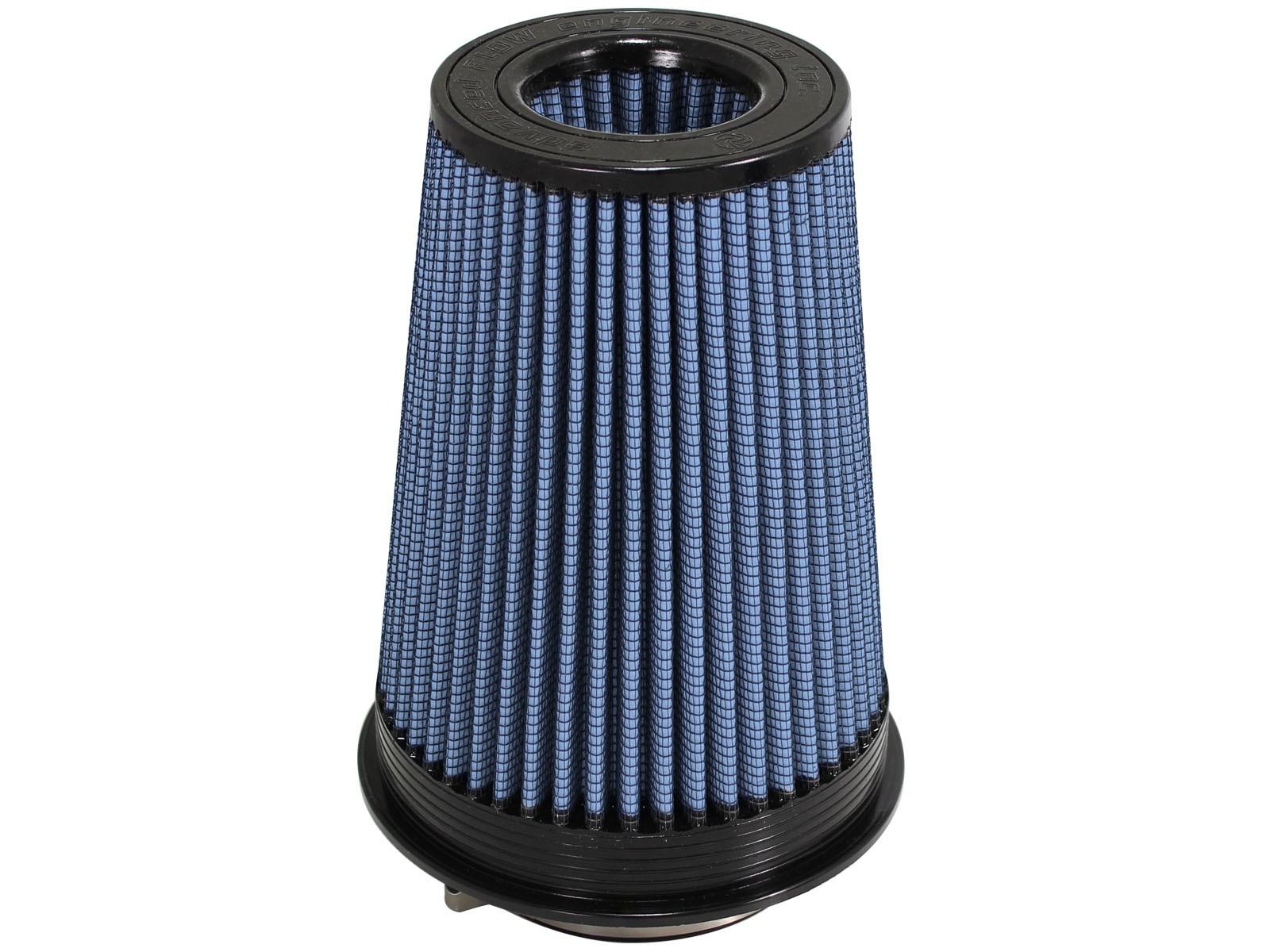 aFe POWER 24-91089 Magnum FLOW Pro 5R Air Filter