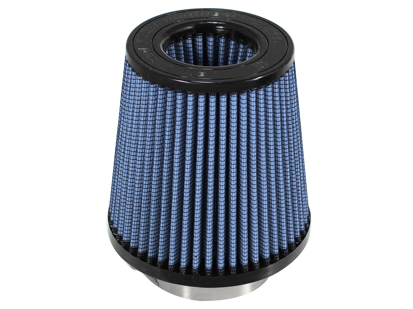 aFe POWER 24-91090 Magnum FLOW Pro 5R Air Filter