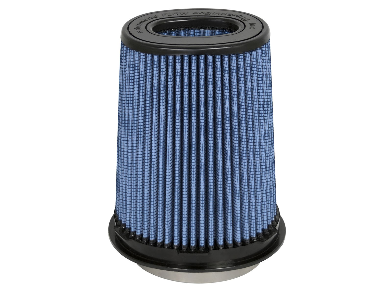 aFe POWER 24-91106 Magnum FLOW Pro 5R Air Filter