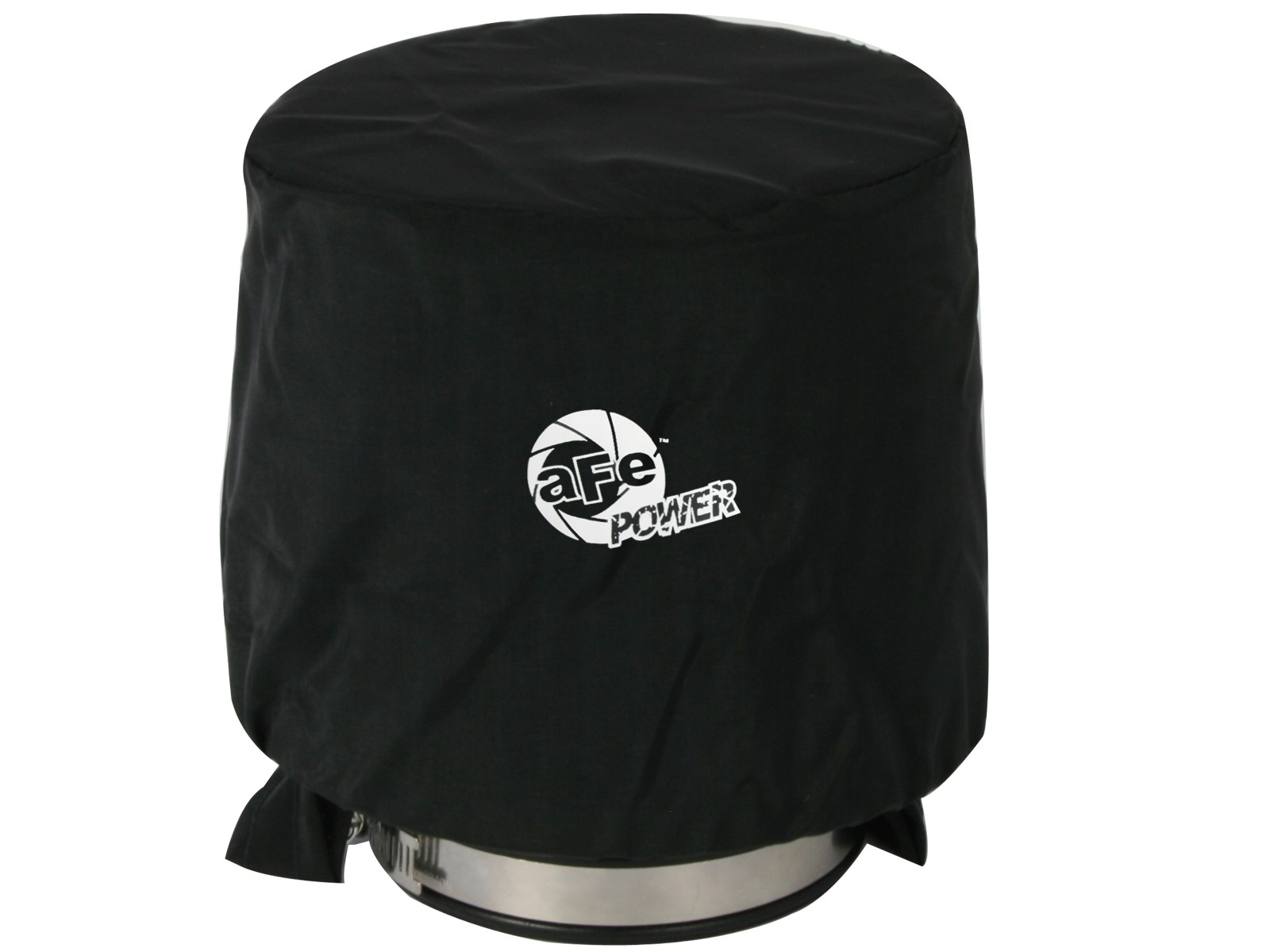 aFe POWER 28-10103 Magnum SHIELD Pre-Filters