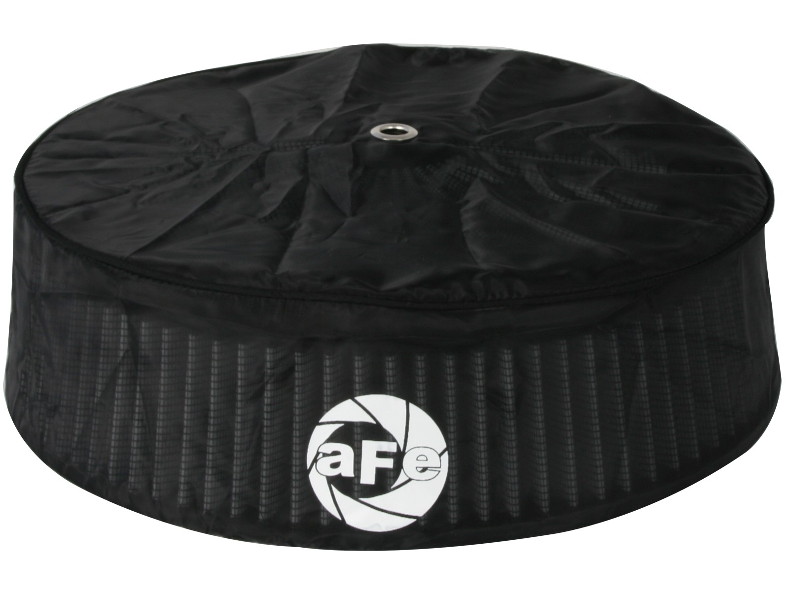 aFe POWER 28-10183 Magnum SHIELD Pre-Filters