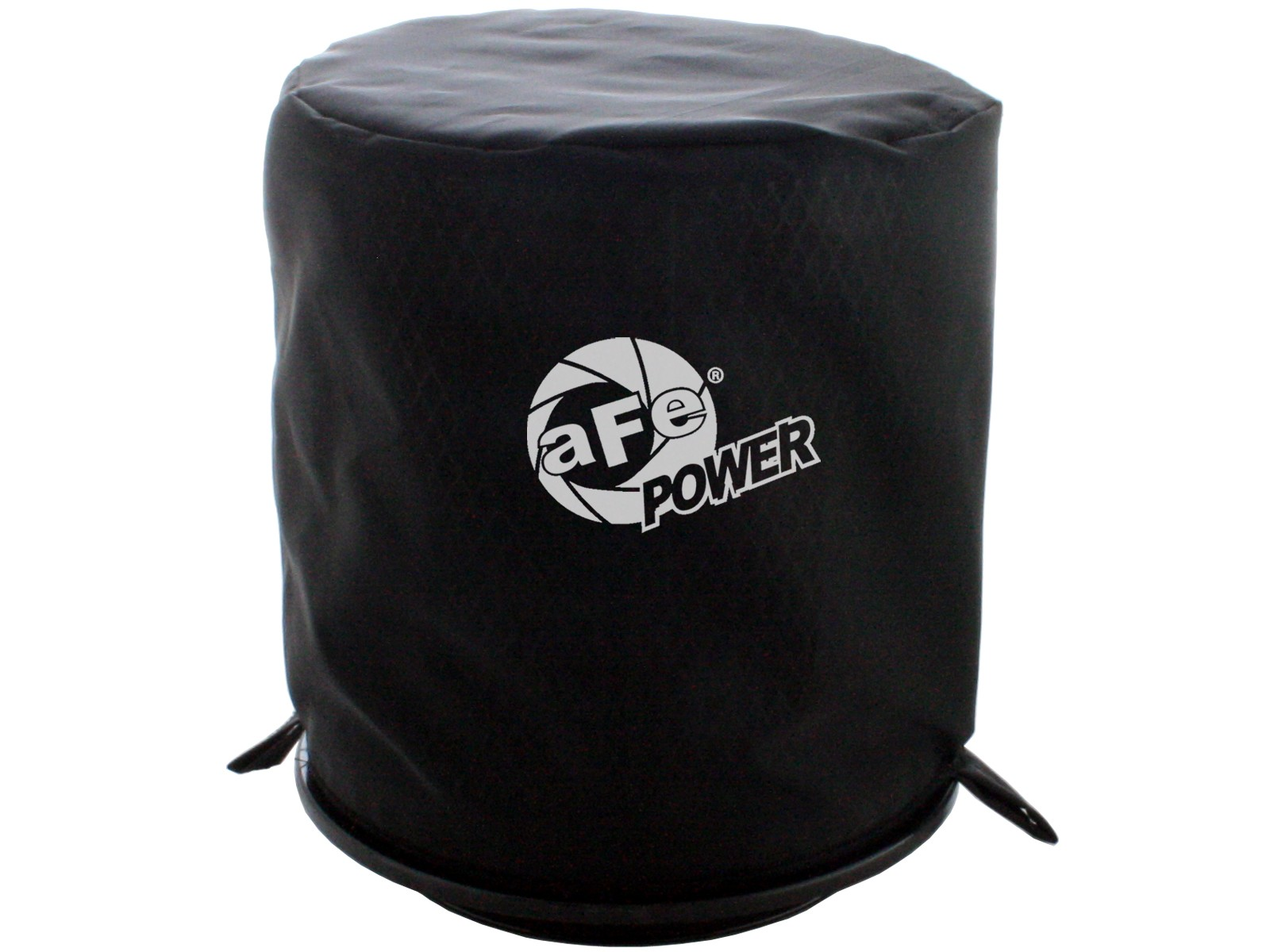 aFe POWER 28-10273 Magnum SHIELD Pre-Filters