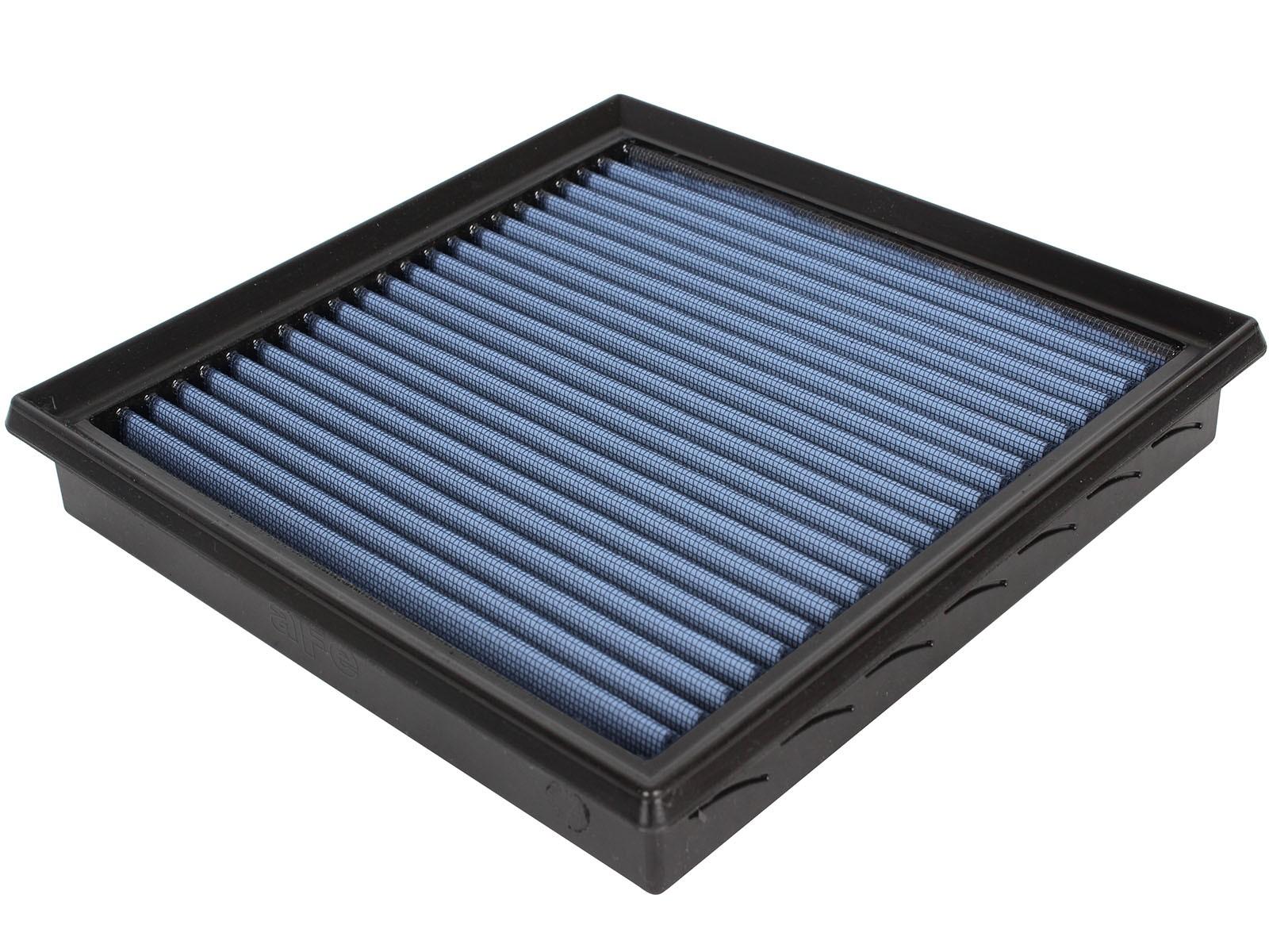 aFe POWER 30-10049 Magnum FLOW Pro 5R Air Filter