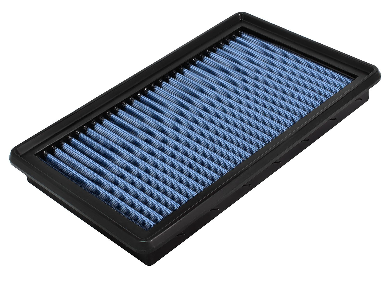 aFe POWER 30-10081 Magnum FLOW Pro 5R Air Filter