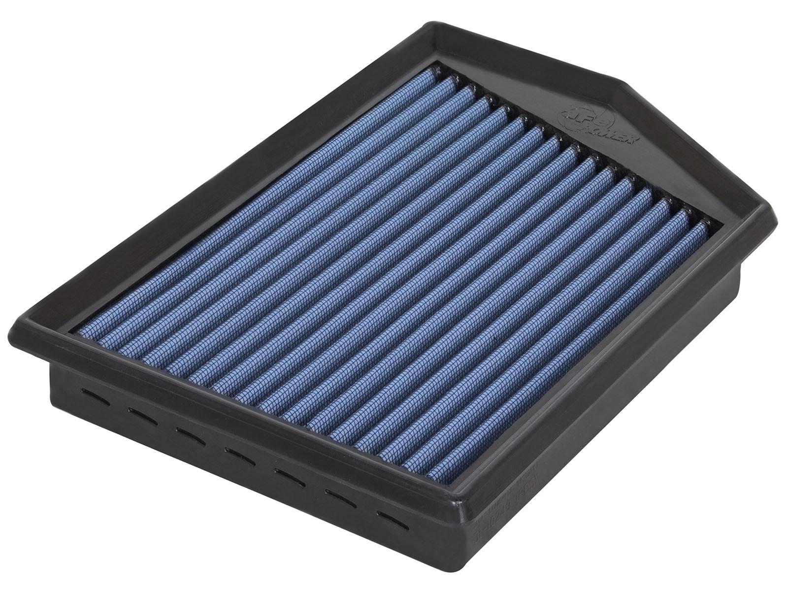 aFe POWER 30-10249 Magnum FLOW Pro 5R Air Filter