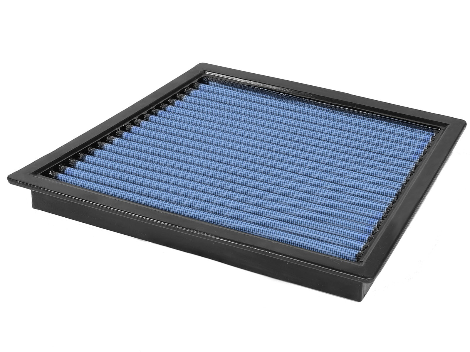 aFe POWER 30-10256 Magnum FLOW Pro 5R Air Filter