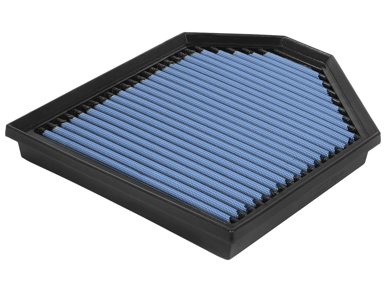 aFe POWER 30-10257 Magnum FLOW Pro 5R Air Filter
