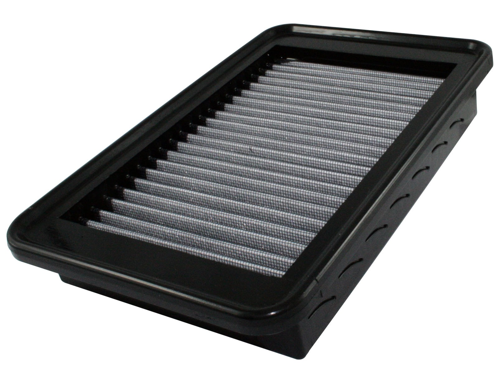aFe POWER 31-10043 Magnum FLOW Pro DRY S Air Filter