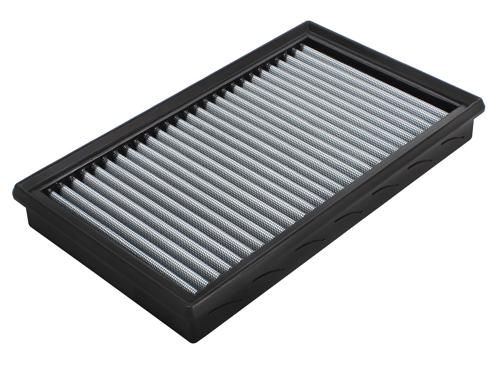 aFe POWER 31-10045 Magnum FLOW Pro DRY S Air Filter