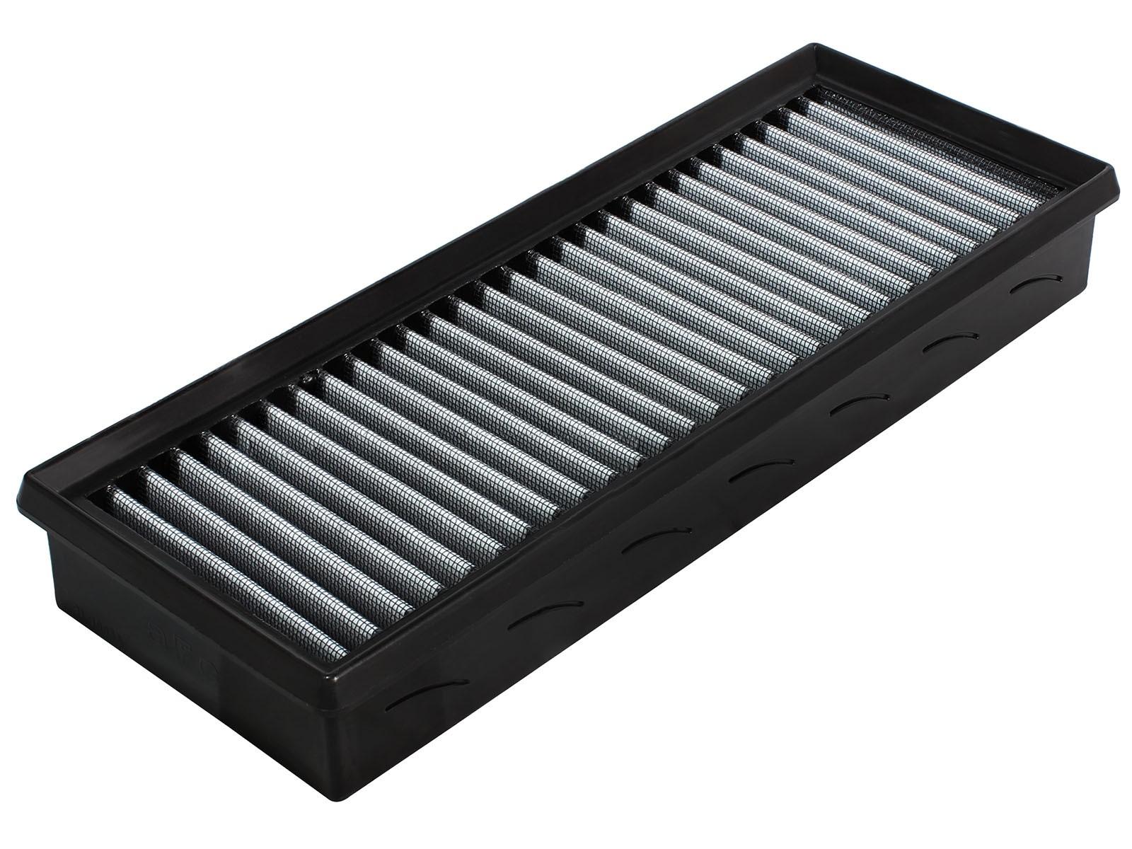 aFe POWER 31-10056 Magnum FLOW Pro DRY S Air Filter