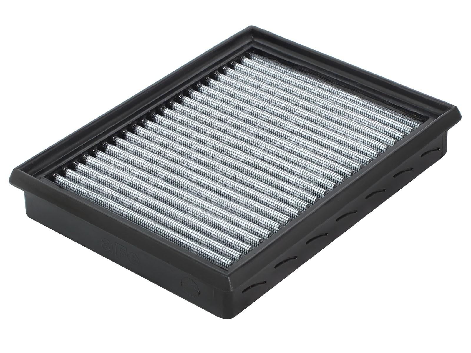 aFe POWER 31-10099 Magnum FLOW Pro DRY S Air Filter