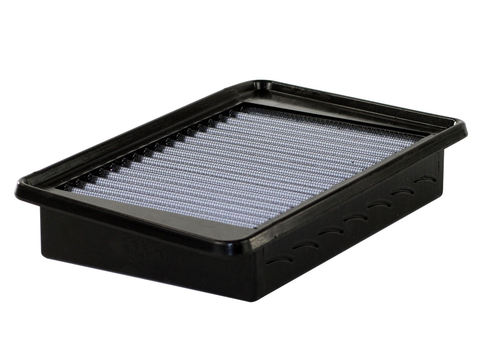 aFe POWER 31-10124 Magnum FLOW Pro DRY S Air Filter