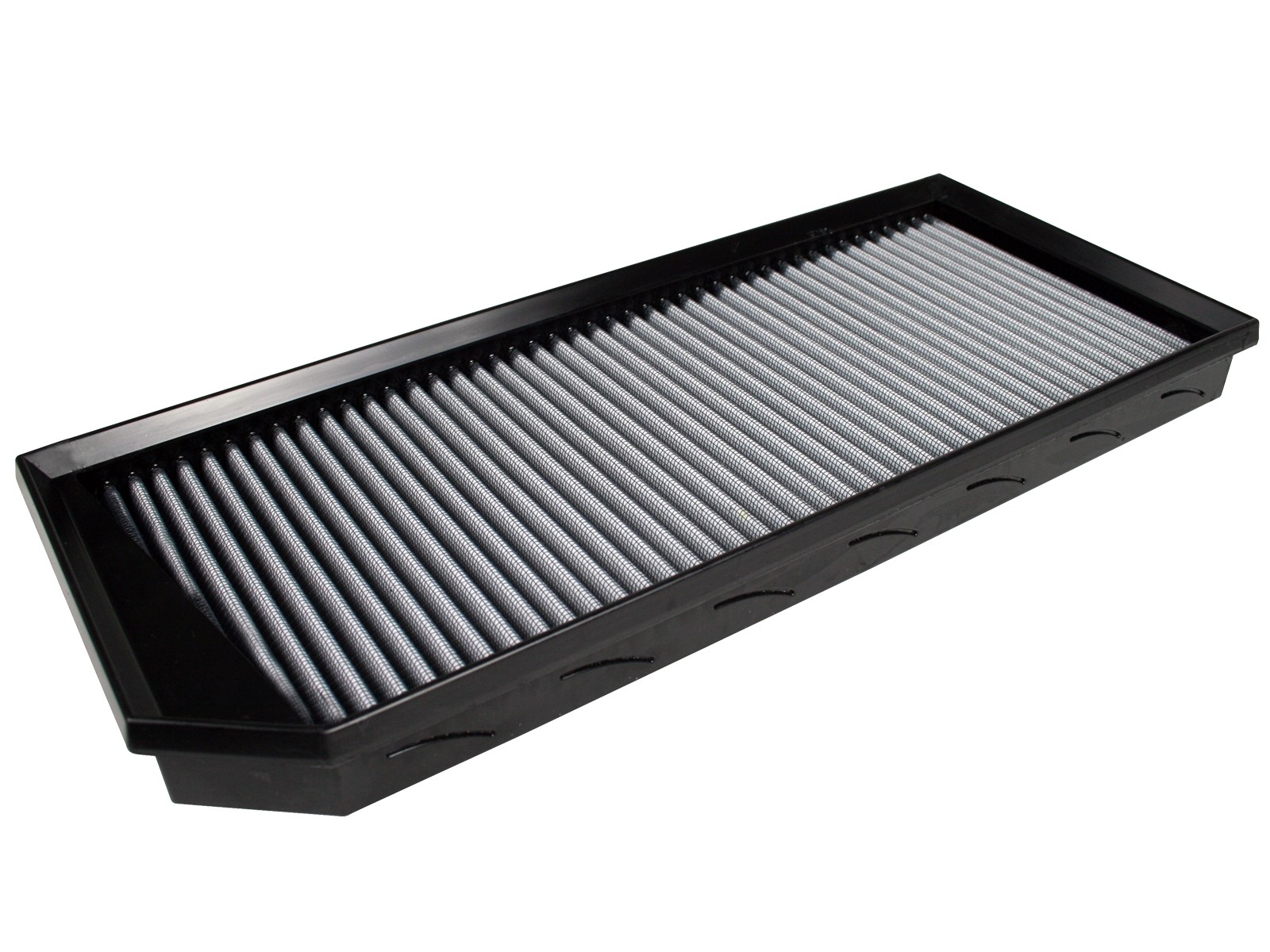 Magnum Flow Pro Dry S Air Filter Afe Power Fuel For 2007 Chevy Colorado