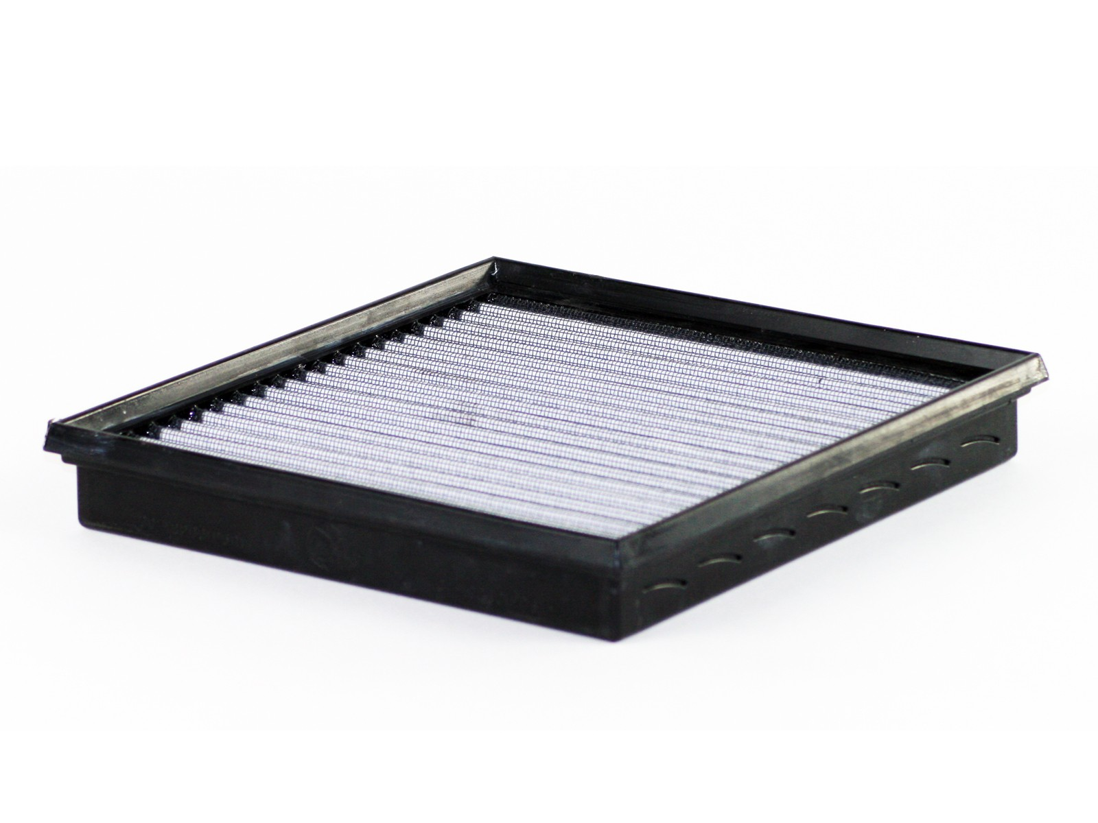 aFe POWER 31-10203 Magnum FLOW Pro DRY S Air Filter