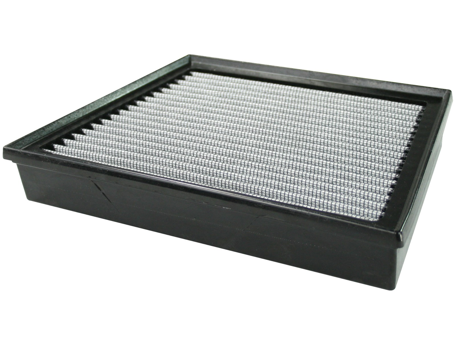 aFe POWER 31-10209 Magnum FLOW Pro DRY S Air Filter