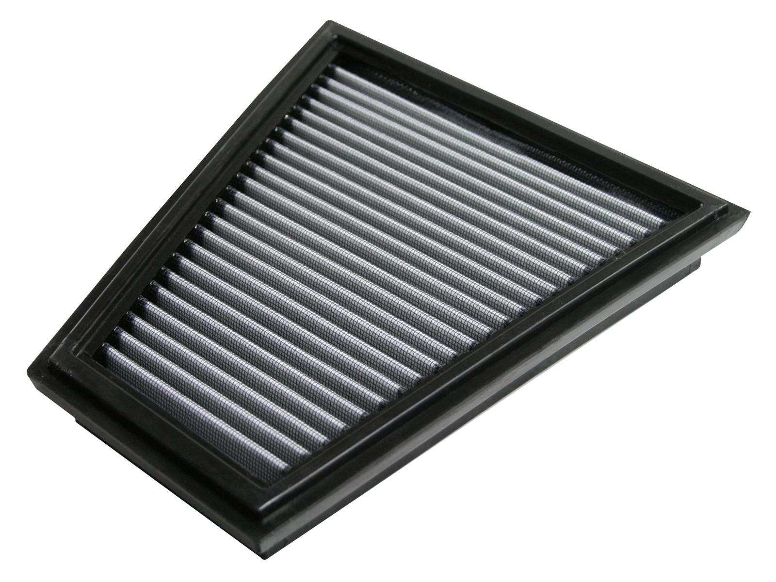 aFe POWER 31-10227 Magnum FLOW Pro DRY S Air Filter