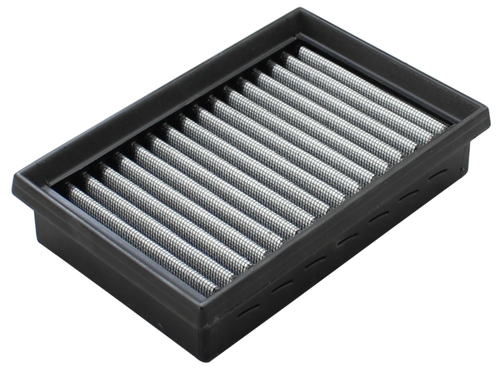 aFe POWER 31-10237 Magnum FLOW Pro DRY S Air Filter