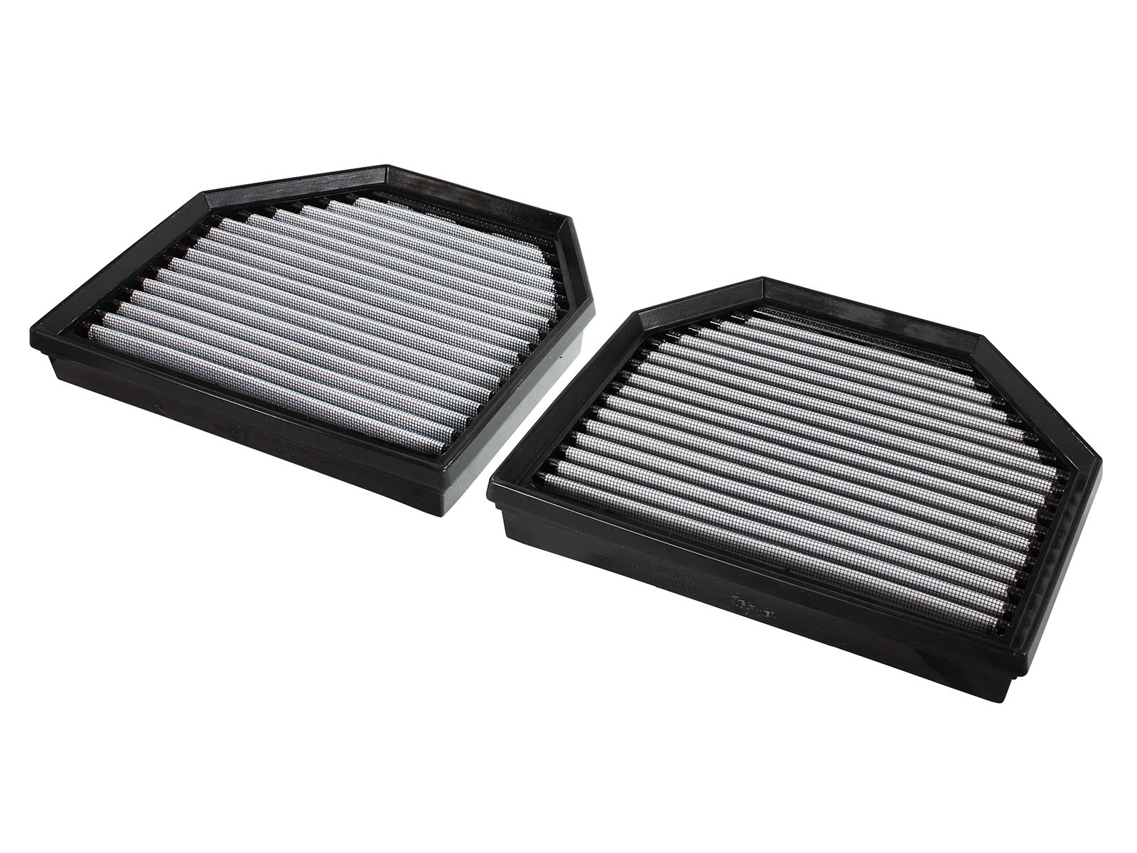 aFe POWER 31-10238 Magnum FLOW Pro DRY S Air Filter