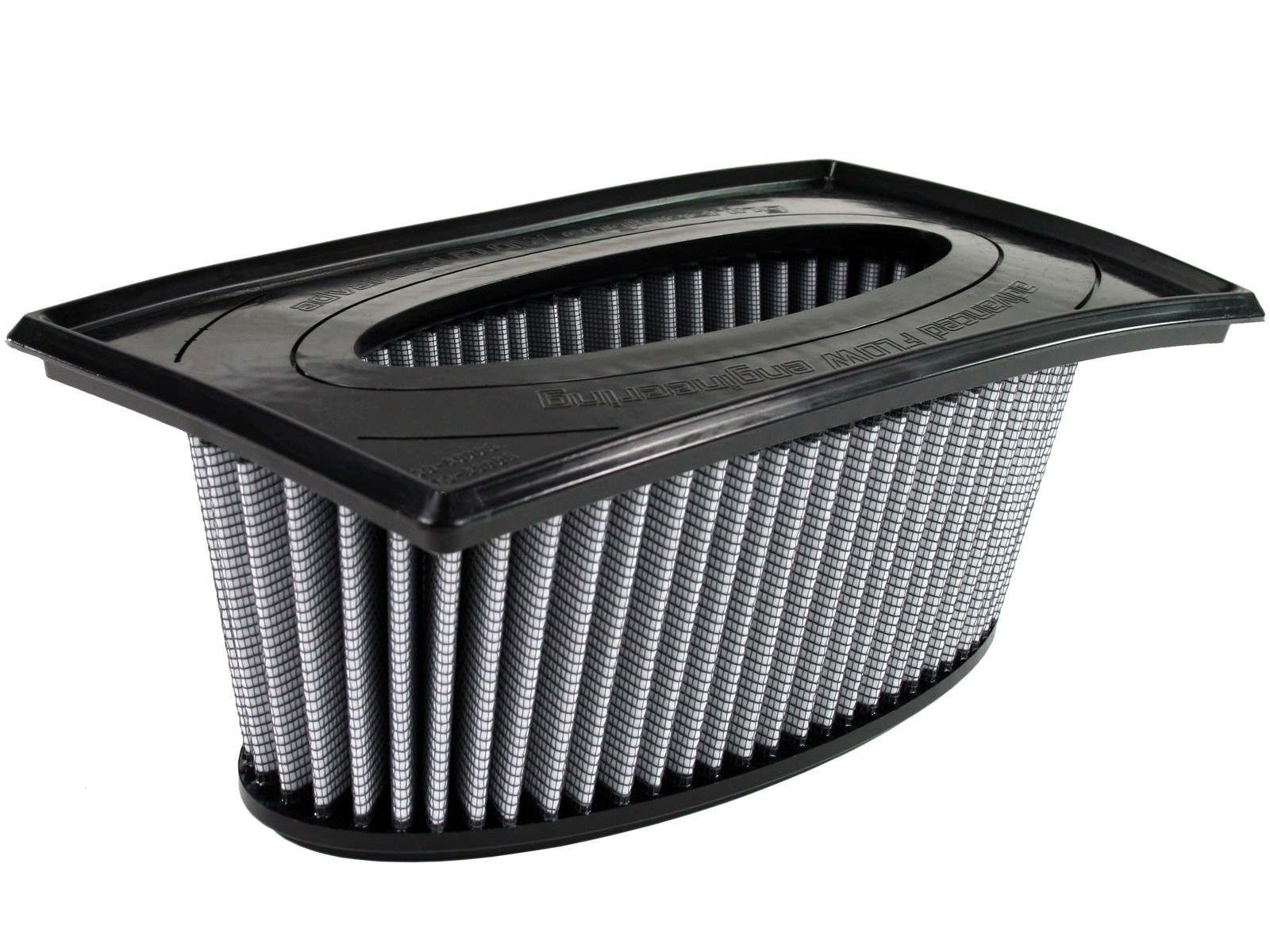 aFe POWER 31-80006 Magnum FLOW Pro DRY S Air Filter