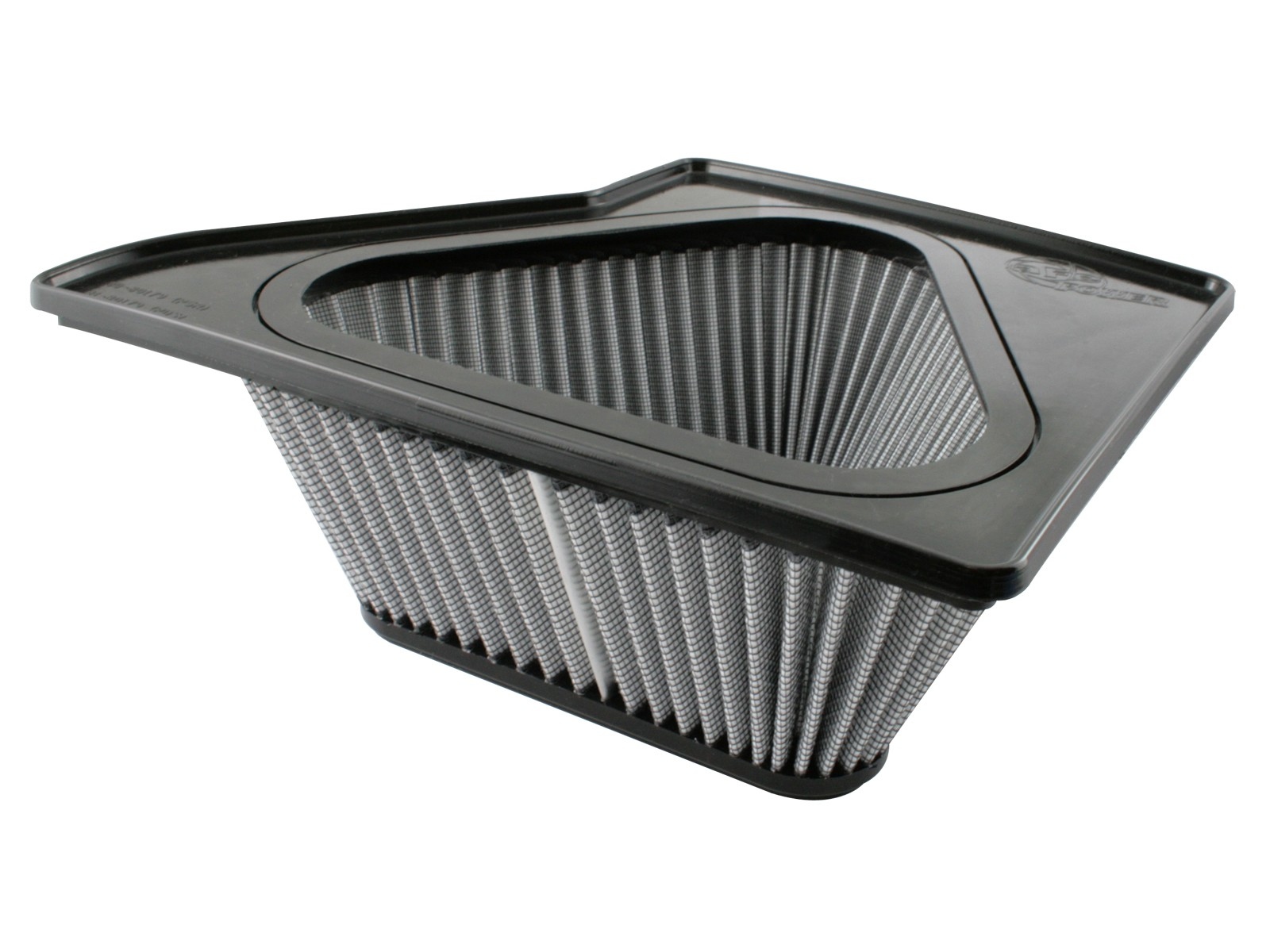 aFe POWER 31-80179 Magnum FLOW Pro DRY S Air Filter