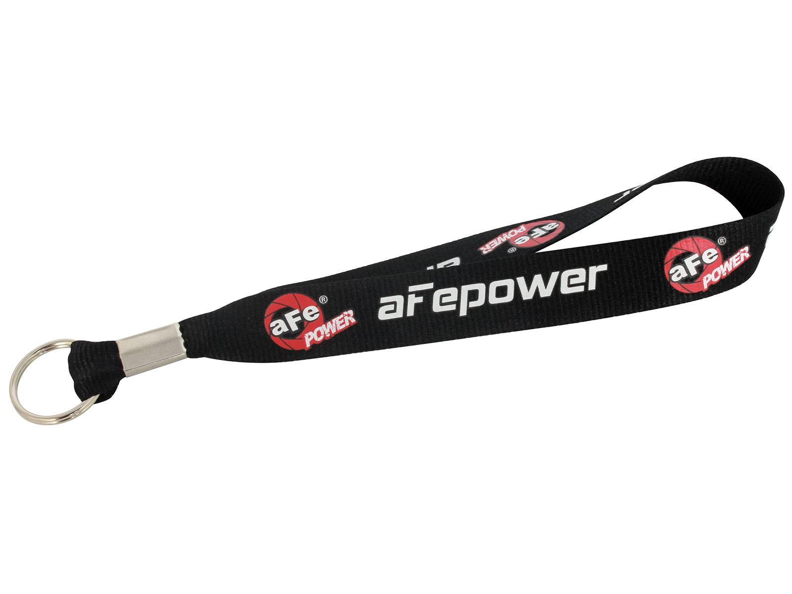 aFe POWER 40-10151 Mini Lanyard-Keychain