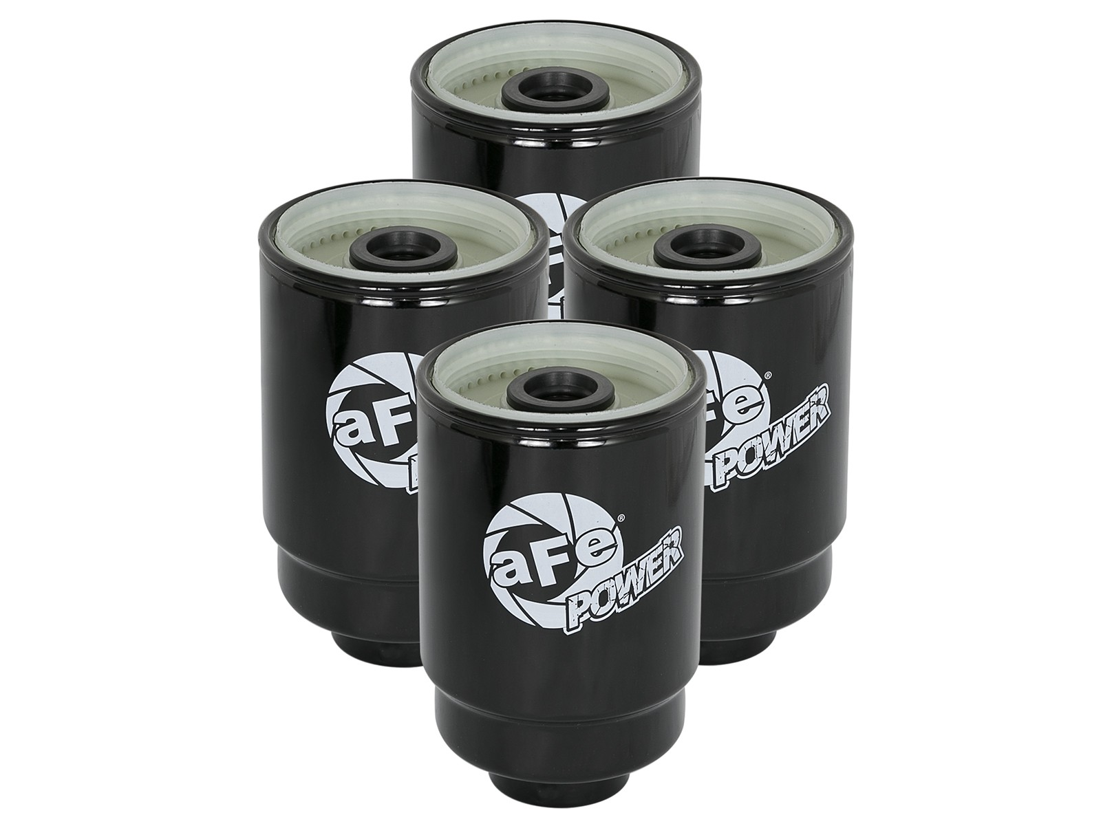 Afe Duramax Fuel Filter Freightliner Wrench Pro Guard Hd 4 Pack Power Rh Afepower Com 2002 Change