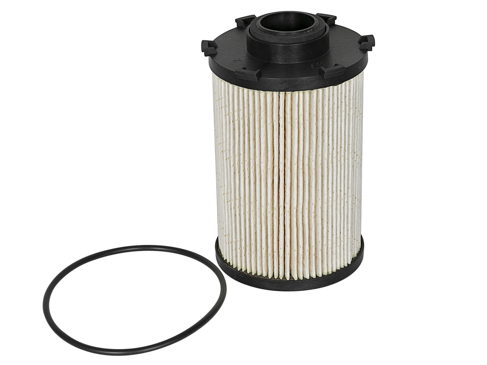 Pro Guard D2 Fuel Filter Afe Power 98 Mustang Removal