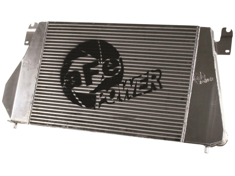 aFe POWER 46-20051 BladeRunner GT Series Intercooler