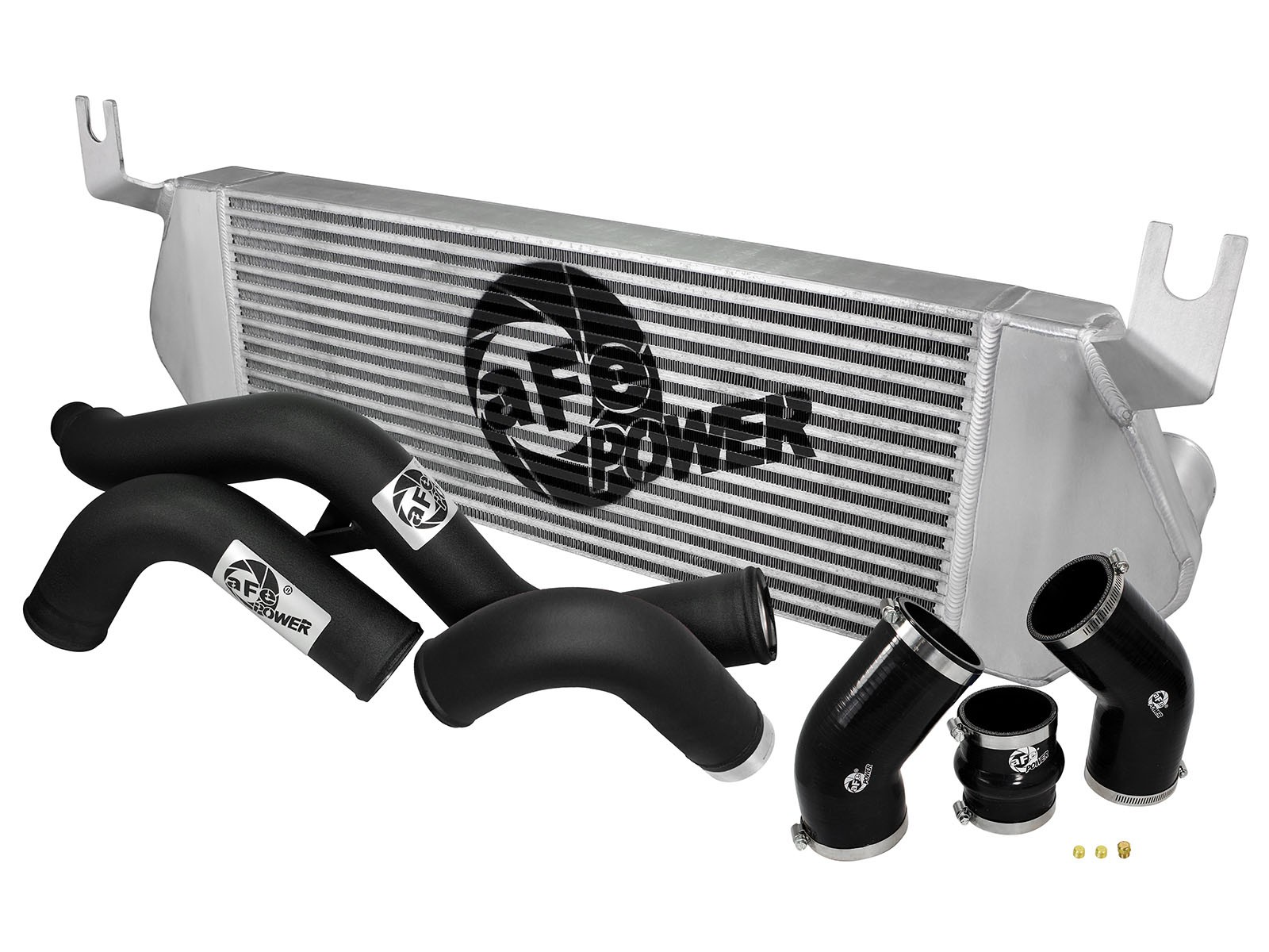 aFe POWER 46-20172 BladeRunner GT Series Intercooler
