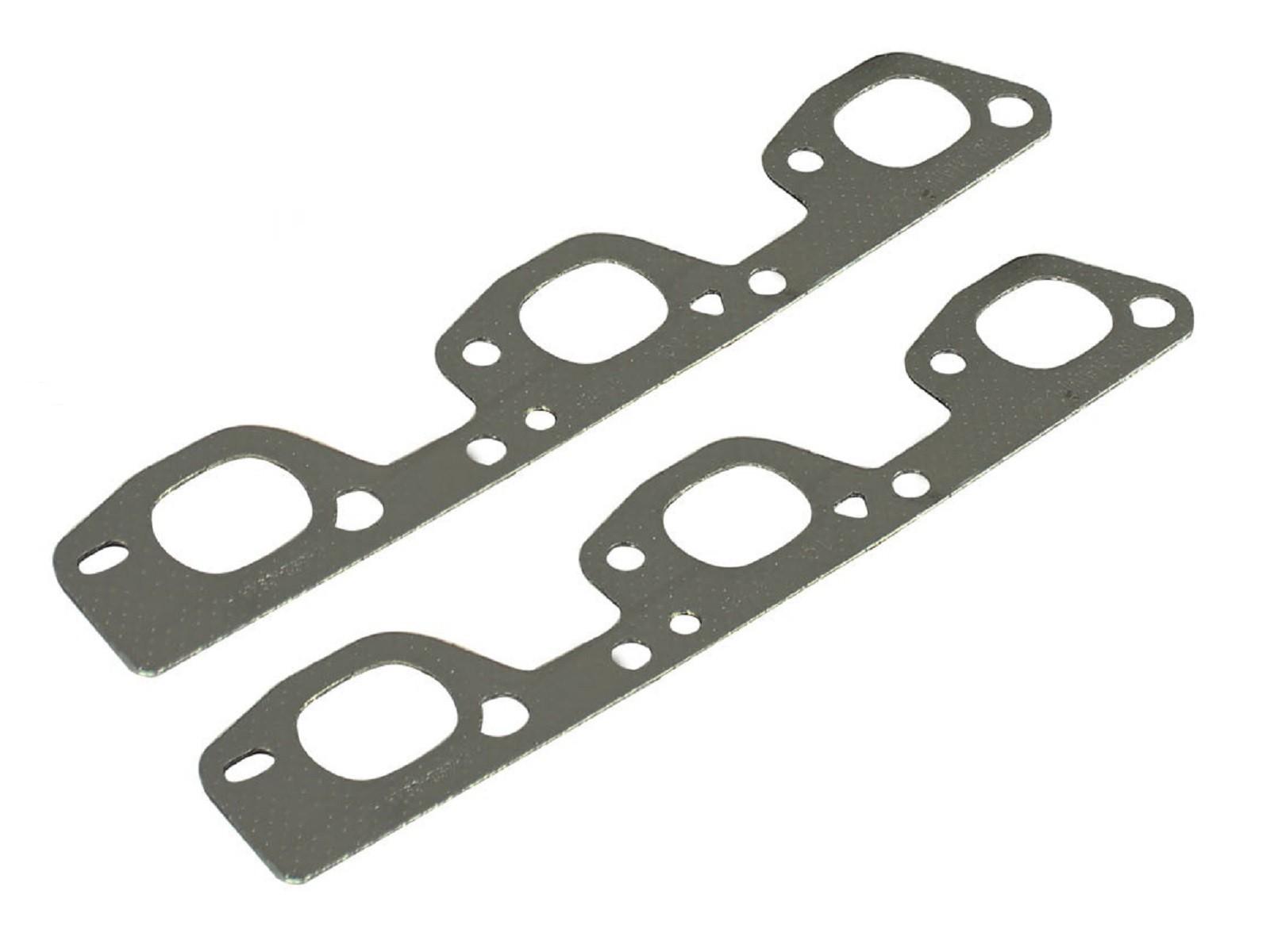 Twisted Steel Header Gasket Kit