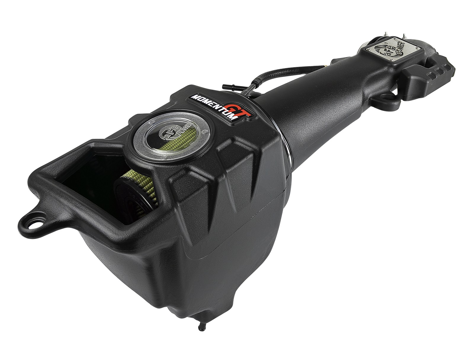 50-70035G